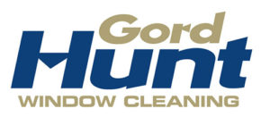 Gord Hunt Window Cleaning
